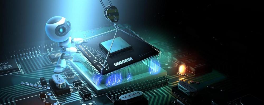 UPDA MMUP ELECTRICAL ELECTRONICS mmupexam questions electronics engineers