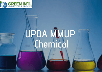 upda chemical mmup chemical mme engineer license