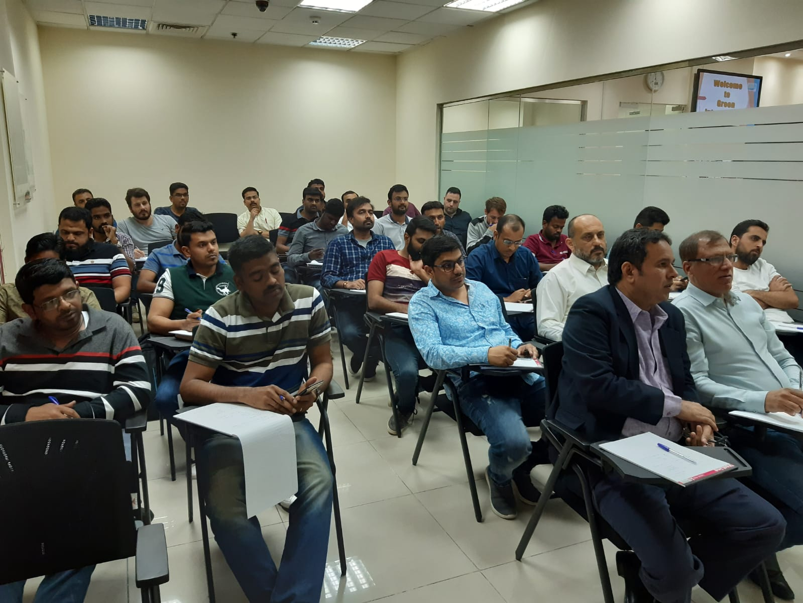 mmup mechanical engineering upda mechanical sample questions