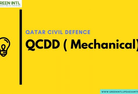 qatar civil defence exam for engineers,QCDD exam qatar,qatar civil defence exam procedure,qatar civil defence exam questions,how to apply for qatar civil defence exam,qcdd exam sample questions,qcdd exam preparation,how to apply qcdd exam in qatar,qcdd exam result,qcd Qatar,qcd qatar civil defense,qatar civil defence regulations 2020,civil defence license Qatar,qatar civil defence exam for electrical engineers,qcdd exam syllabus,Qatar civil defence exam syllabus