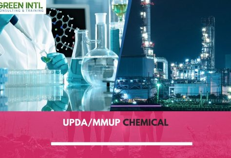 upda exam for chemical engineering