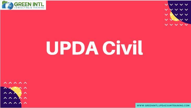 upda civil engineering questions mmup civil study material, UPDA Civil