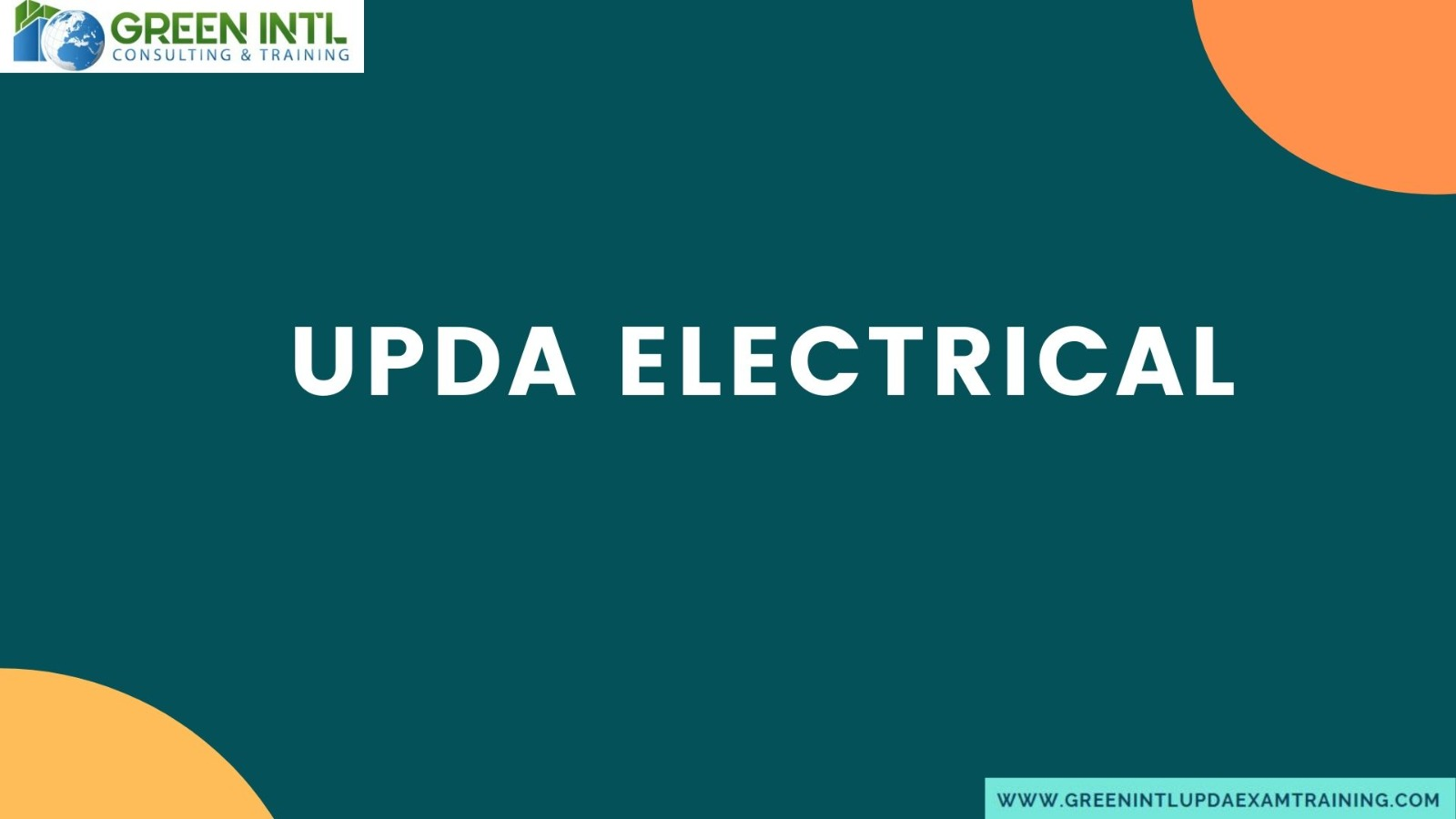 upda electrical previous question papers qatar mmup exam for electrical engineers