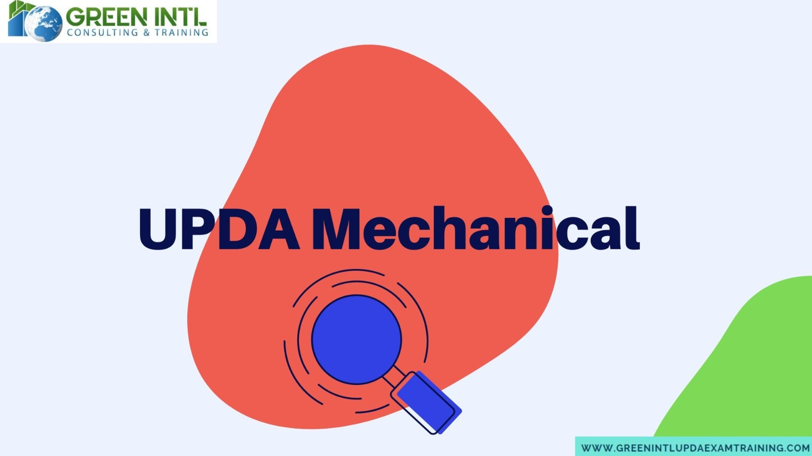 upda mechanical qatar exam upda mechanical engineering syllabus mmup mechanical exam